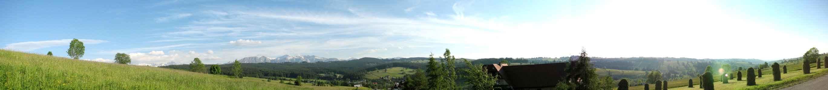 panorama_15_06_2005